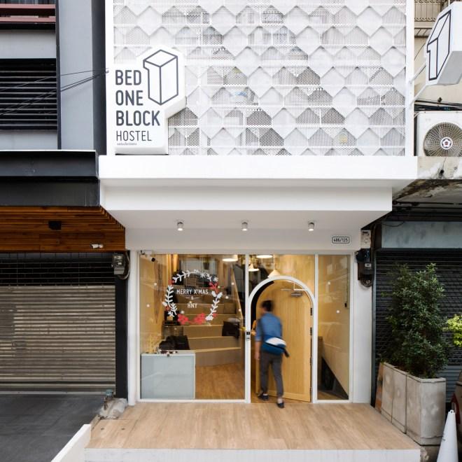 8. Bed One Block jpg