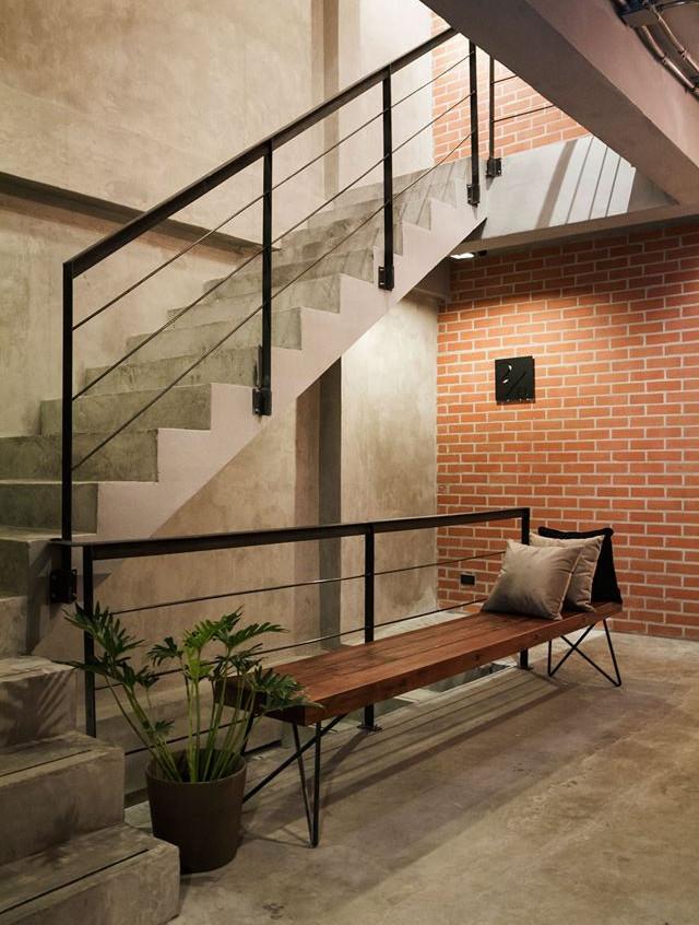 14 Bed Station Hostel