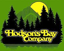 hodsons bay green.jpg