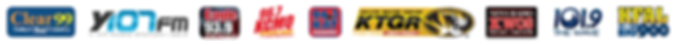 midmobile station logos new.png