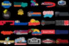 advertiser logos image.png