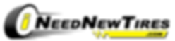 ineednewtires-black-yellow logo.png