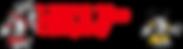 lees tire company logo.png