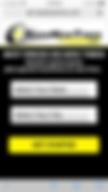 innt - new mobile screenshot -yellow bla