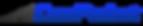 carpoint_horizontal-02.png