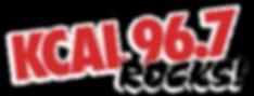 KCAL logo - white border - transparent.p