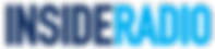 insideradio logo.png