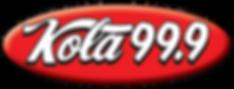 KOLA Logo.png