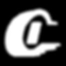 iNeedNewTires logo graphic
