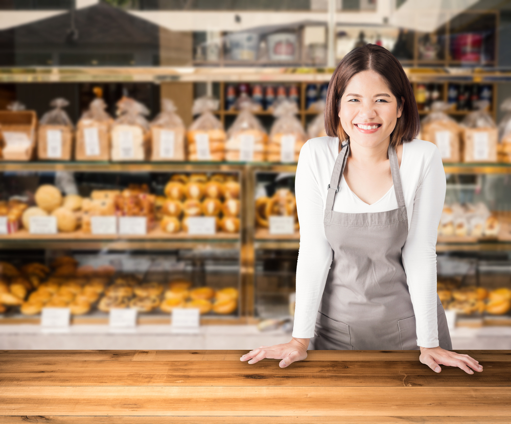 5-ways-to-access-extra-capital-small-business