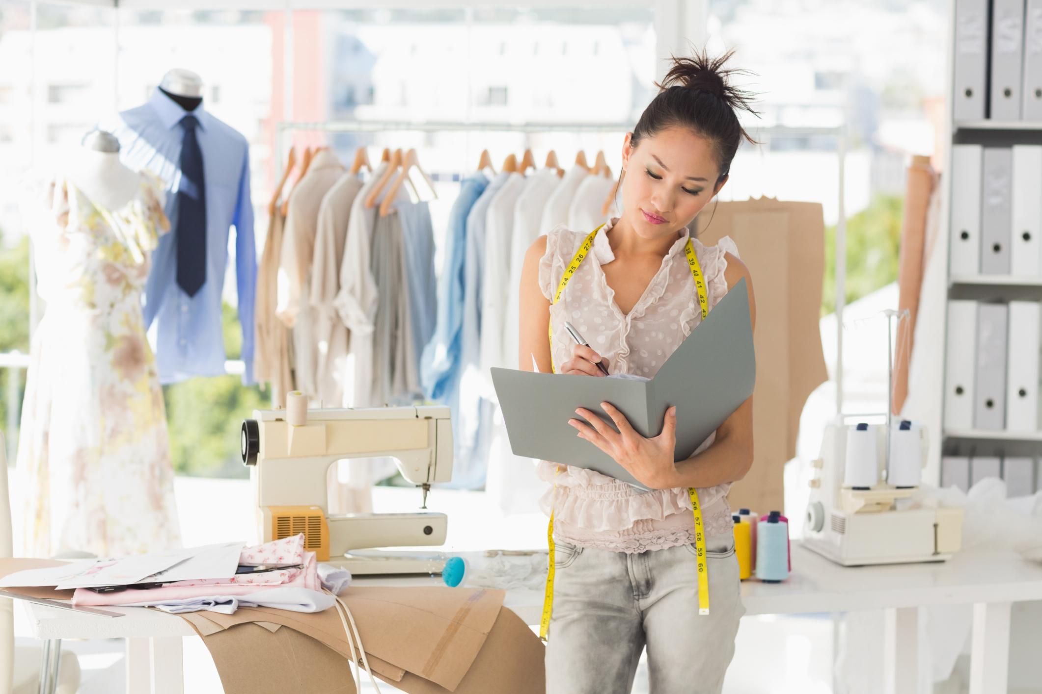 small-business-alternative-lenders