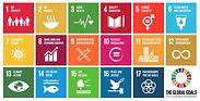 global-goals-full-icons.png_2318x1180_q8
