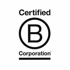 Label-B-Corp.jpg