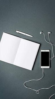 notebook phone.jpg