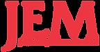 jem logo new 2 300x156.png