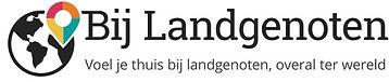 logo BijLandgenoten.jpg