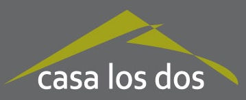 CasaLosDos.jpg