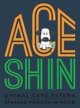 ACE-shin.jpg