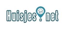 Huisjes.net.jpg