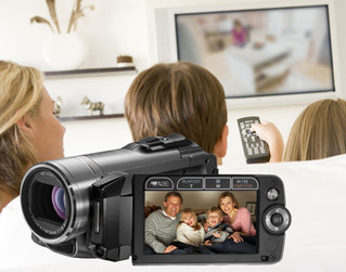 Objektíven a gyermekek viselkedéséről, avagy a videotréning módszer bemutatása