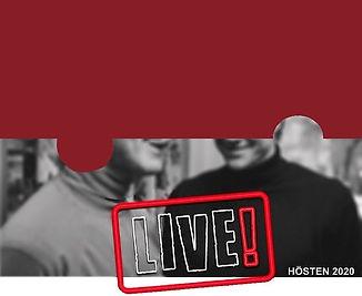 HM_live_PÅANNONSERINGSBILD.jpg