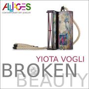 Yiota_Vogli_Broken_Beauty.jpeg