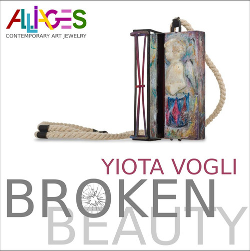 Yiota_Vogli_Broken_Beauty.jpeg