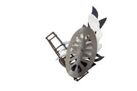 Wheel1_brooch.jpg