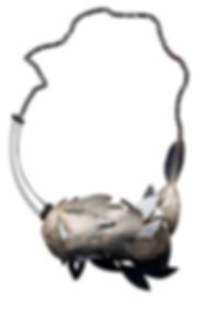YiotaVogli_necklace_dialogue I_2018.jpg