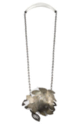 Blooming 1_necklace_Yiota Vogli.jpg