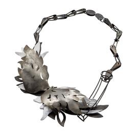 YiotaVogli_ Birds Dance_necklace.jpg