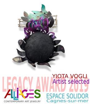 Yiota_Vogli_Award_2019.jpeg