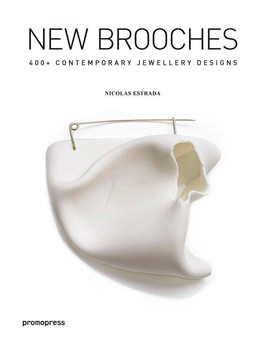new brooches the book 2018.jpg