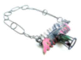 8b.necklace-brooch.JPG