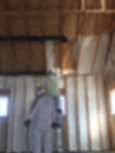 Residential Spray Foam Insulation 1 .jpg