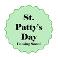 St Pattys Day.png