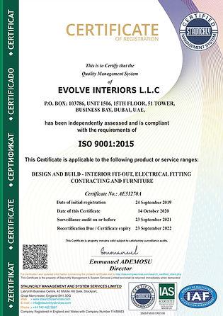AE51270A-EVOLVE_INTERIORS_L.L....jpg