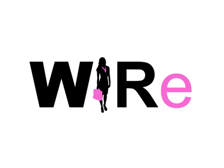 More than 50 Women from 27 Companies Register for the Emerging Women Leaders Webinar Series