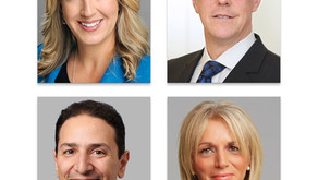 WiRe to Host Panel on the Virtual Conference Season –Trends & Must Knows