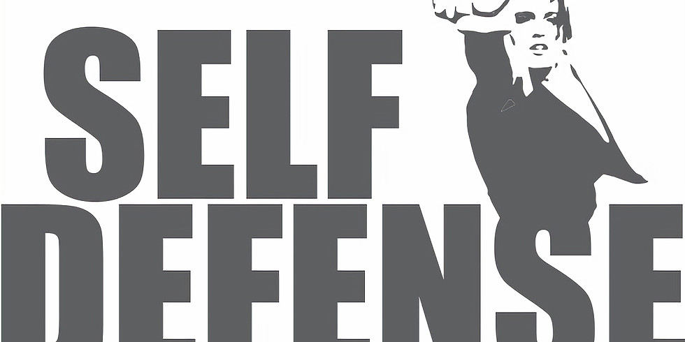 Self Defense & Safety Travel Tips for Business Women (1)