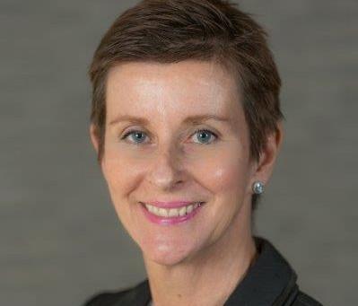 Women in Reinsurance Expands Board