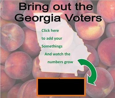 Georgia website.png
