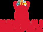 BIB-stacked-cmyk-logo.png