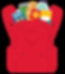 BIB-stacked-cmyk-logo-tagline_edited.png