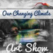 ChangingClimageWeb.jpg.opt291x291o0,0s29