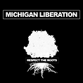 michigan_liberation_small.png