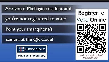 Vote QR Code.jpg