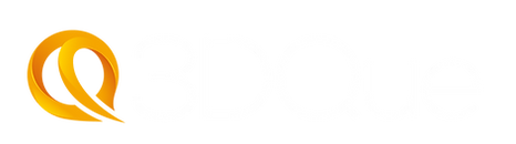 608089bd5dc77c32ecc41223_3DQue_Logo_Dark.png