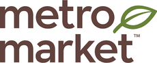 Metro Market.png