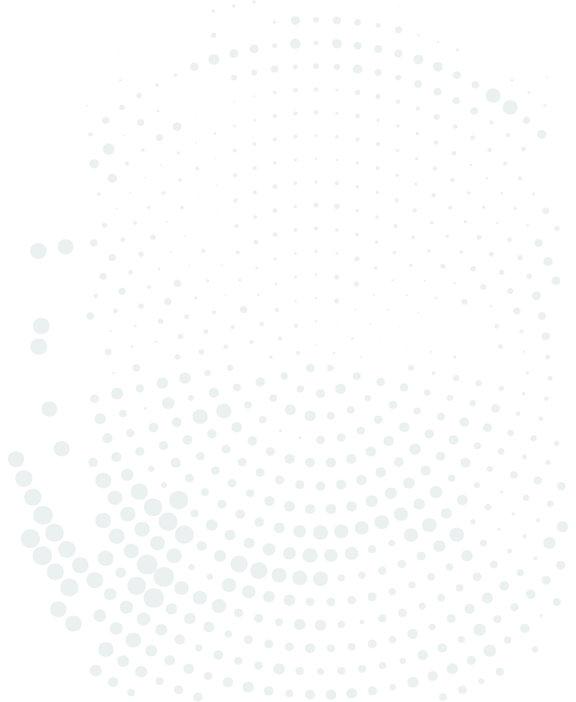 PJC WATERMARK.jpg